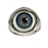 Eye See You Ring