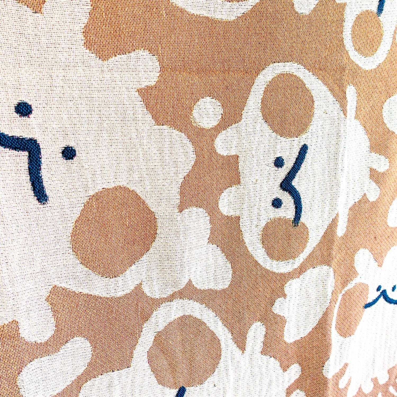Image of No. 153
