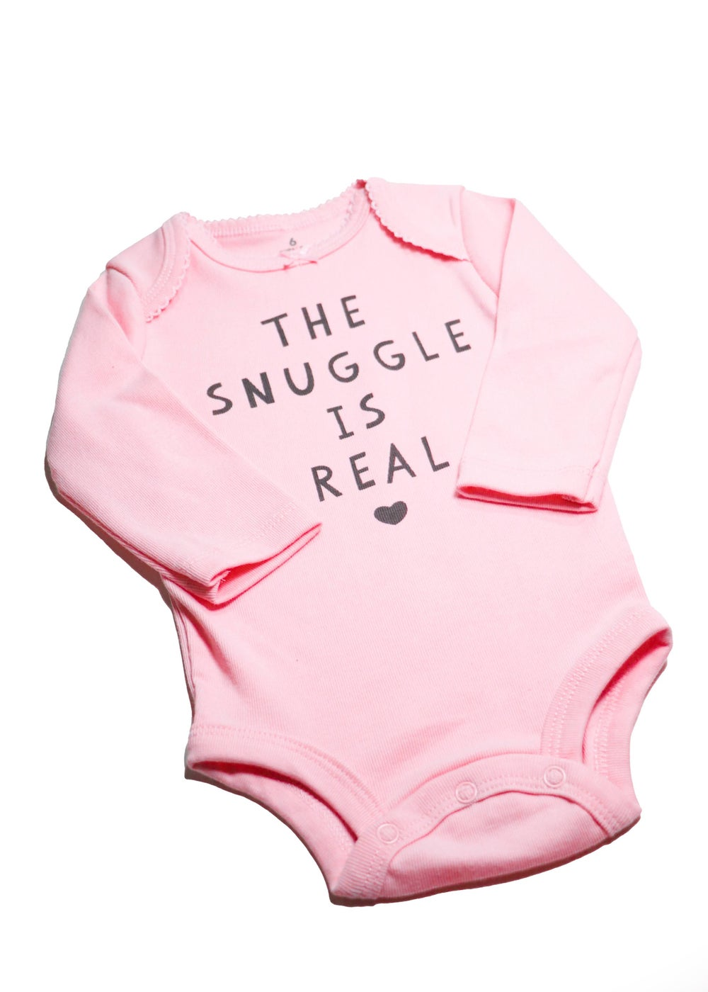 The Snuggle Is Real Set