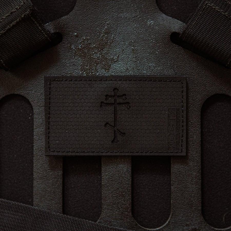 Image of [KOSTI*V4]