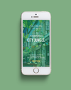"""Foto-Guide """"City Jungle"""""""