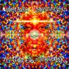 3rd Eye in Technicolor (CD)