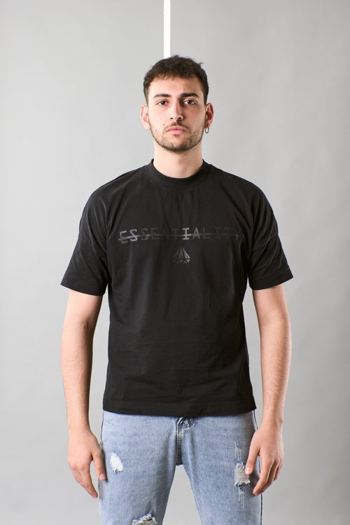 Image of T-SHIRT ESSENTIALITY 2