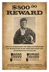 P0065 - Jesse James
