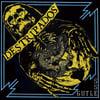 Destripados / Gutless