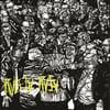 Ruleta Rusa / Live EP