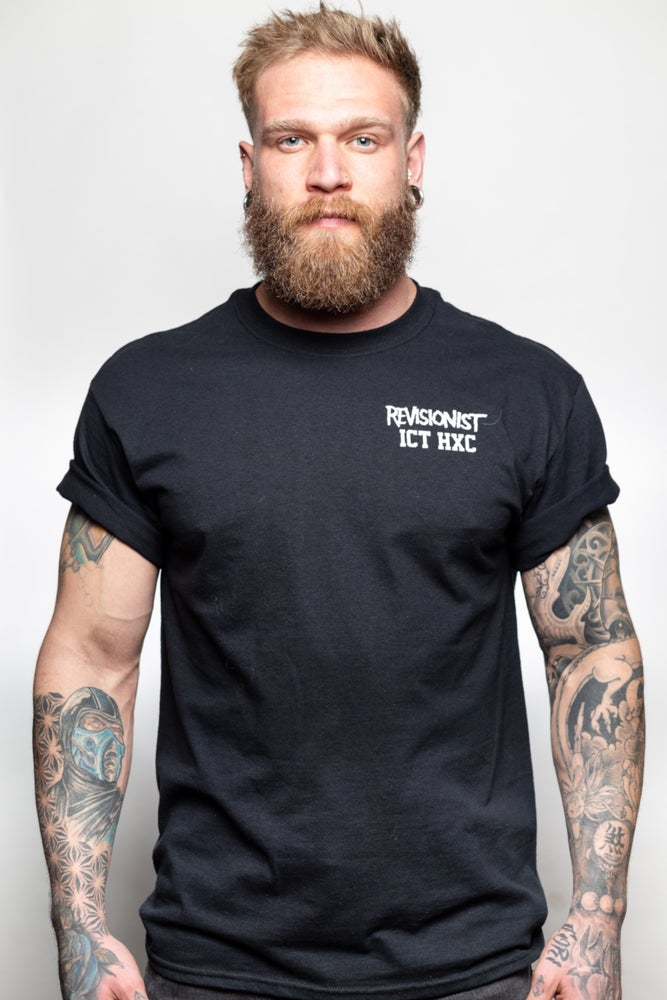 Image of Resilience Short Sleeve
