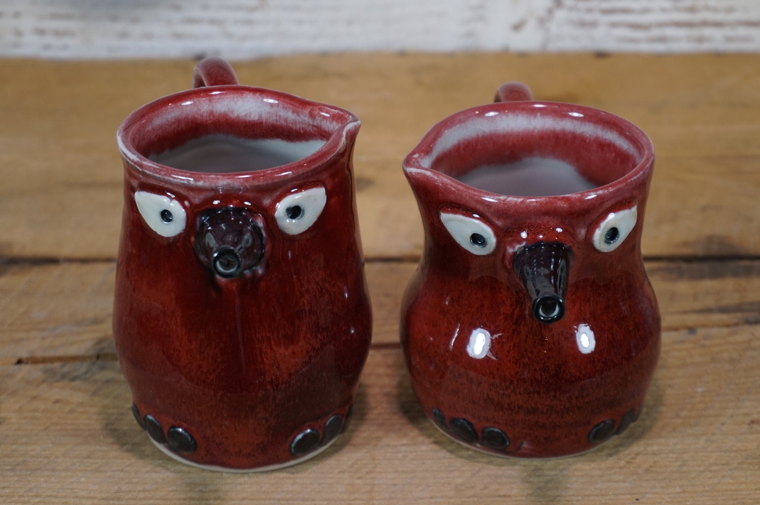 Image of Red-bellied Syrup Birds