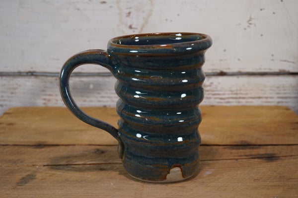 Image of Tall Vortex Mug