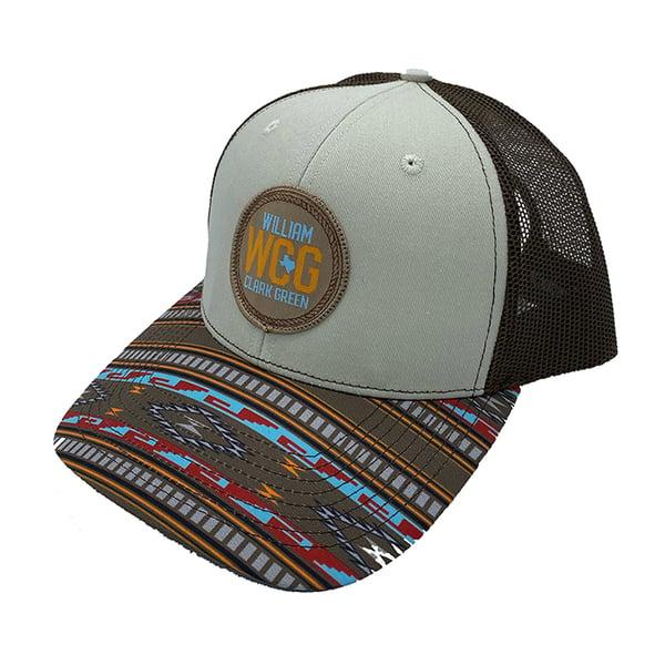 Image of Serrape Hat