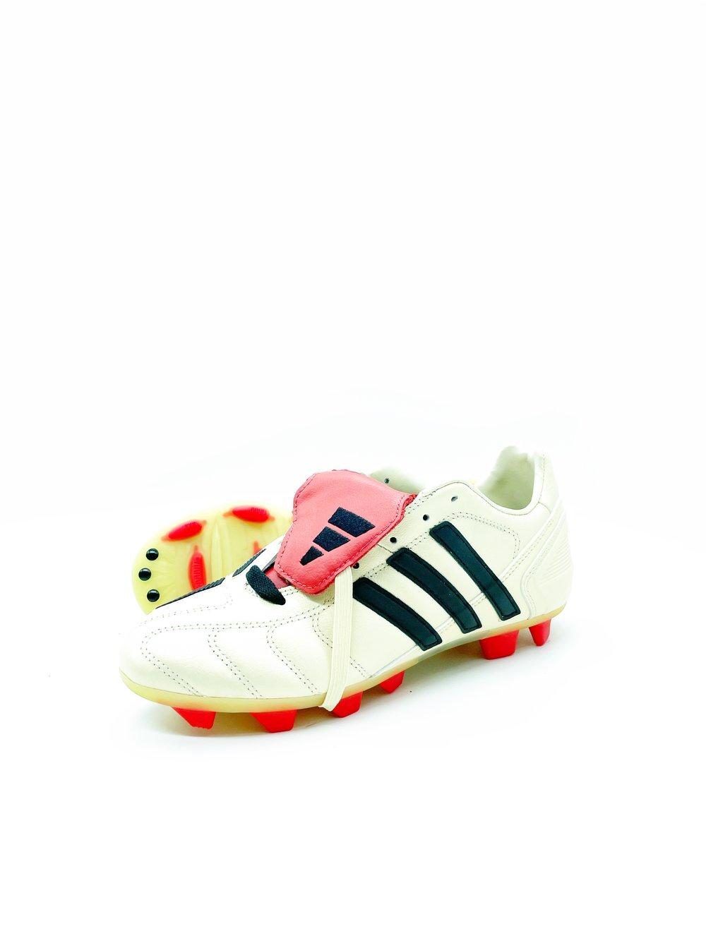 Image of Adidas Predator Manic FG AND SG