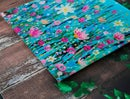 Image 2 of Spring Has Sprung Acrylic Wall Art