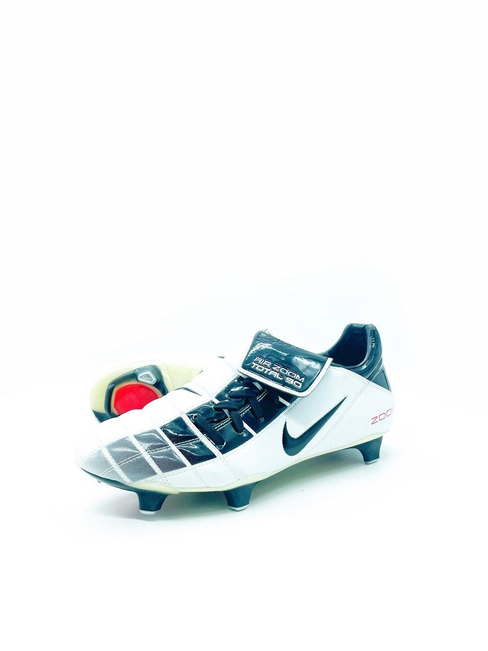 Image of Nike Air zoom total 90 II SG