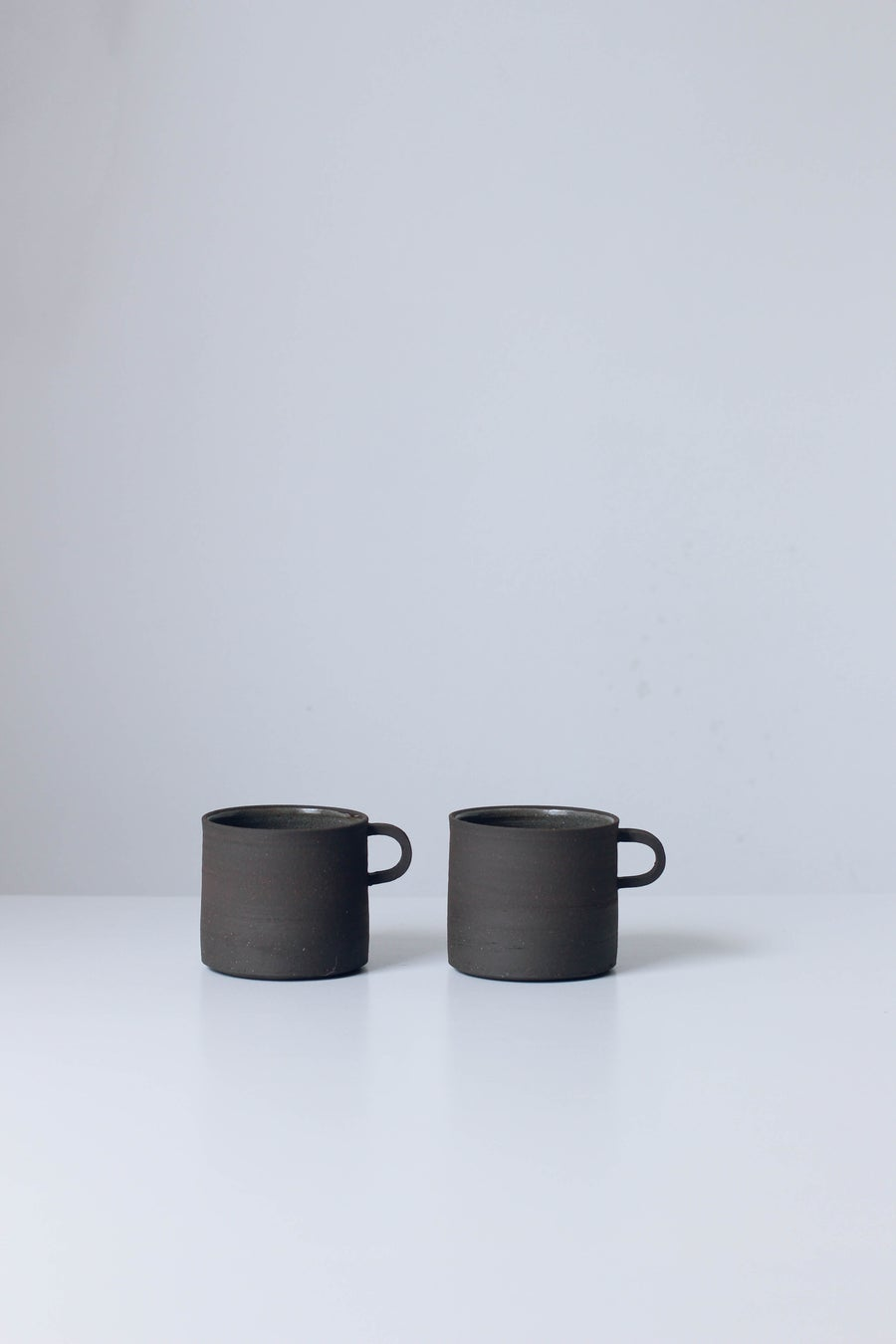 Image of Dark Cup