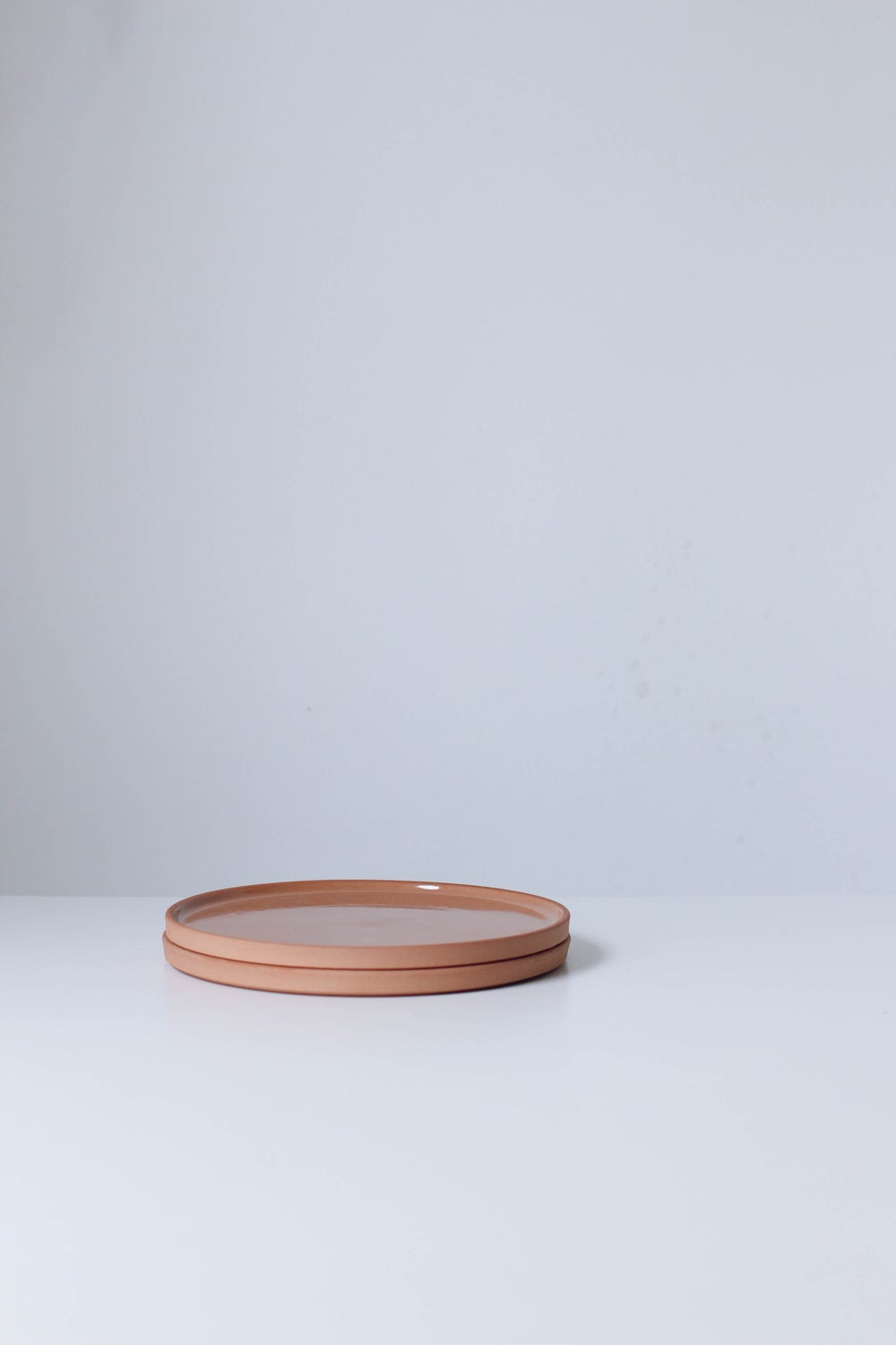 Image of Dune Side Plate