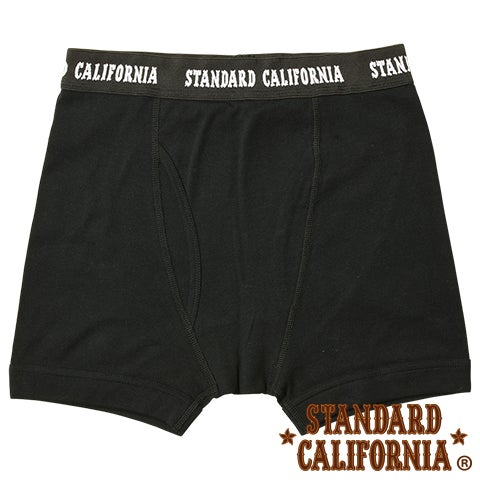 Image of  2 Pack SD Boxer Briefs
