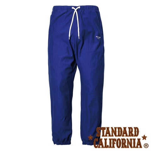Image of SD Pima Cotton Sweat Pants