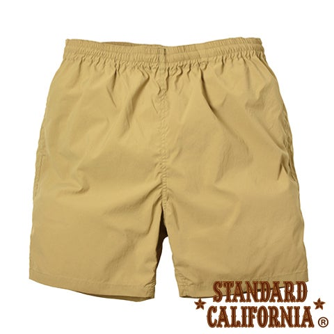 Image of SD Comfortable Stretch Easy Shorts