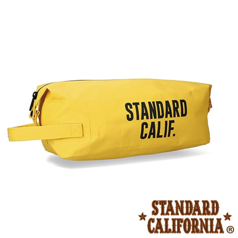 Image of HIGHTIDE x SD Dopp Kit Bag Large