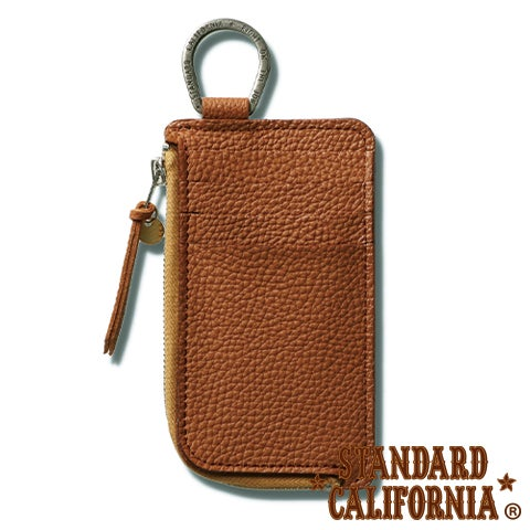 Image of Button Works x SD Card Case