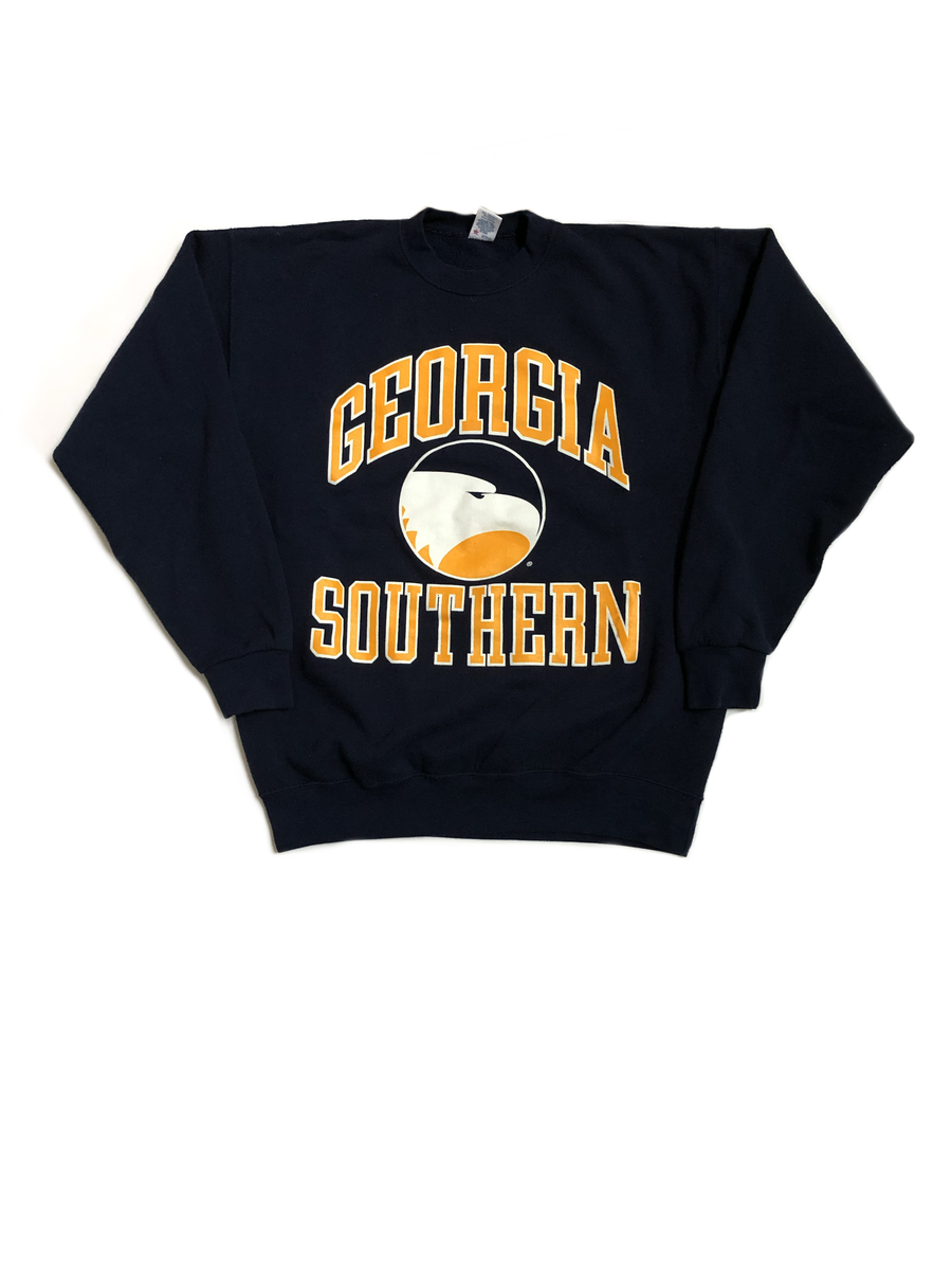 Image of Georgia Southern Crewneck