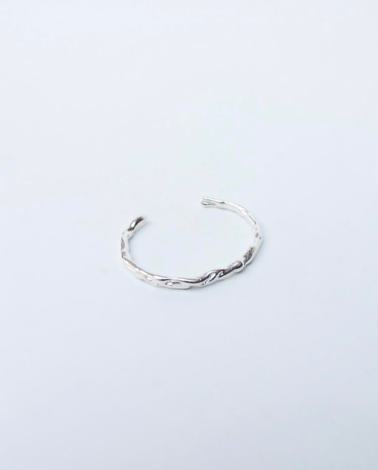 Image of Baby Bracelet