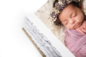 Image of Wall Art & Professional Products