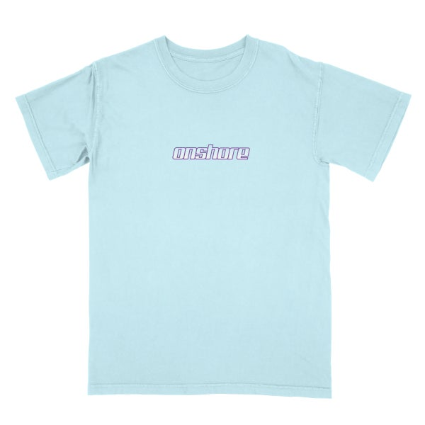Image of Gradient Tee