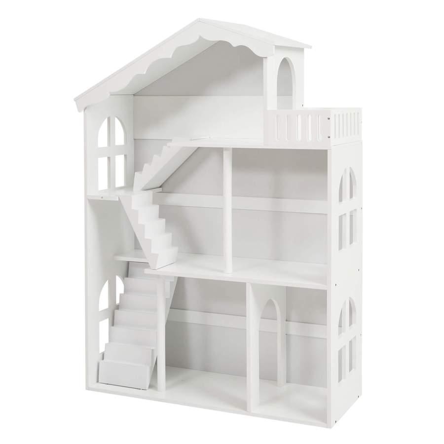 Image of Doll House Book Shelf
