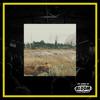 """THREESTEPSTOTHEOCEAN - """"DEL FUOCO"""" LP"""