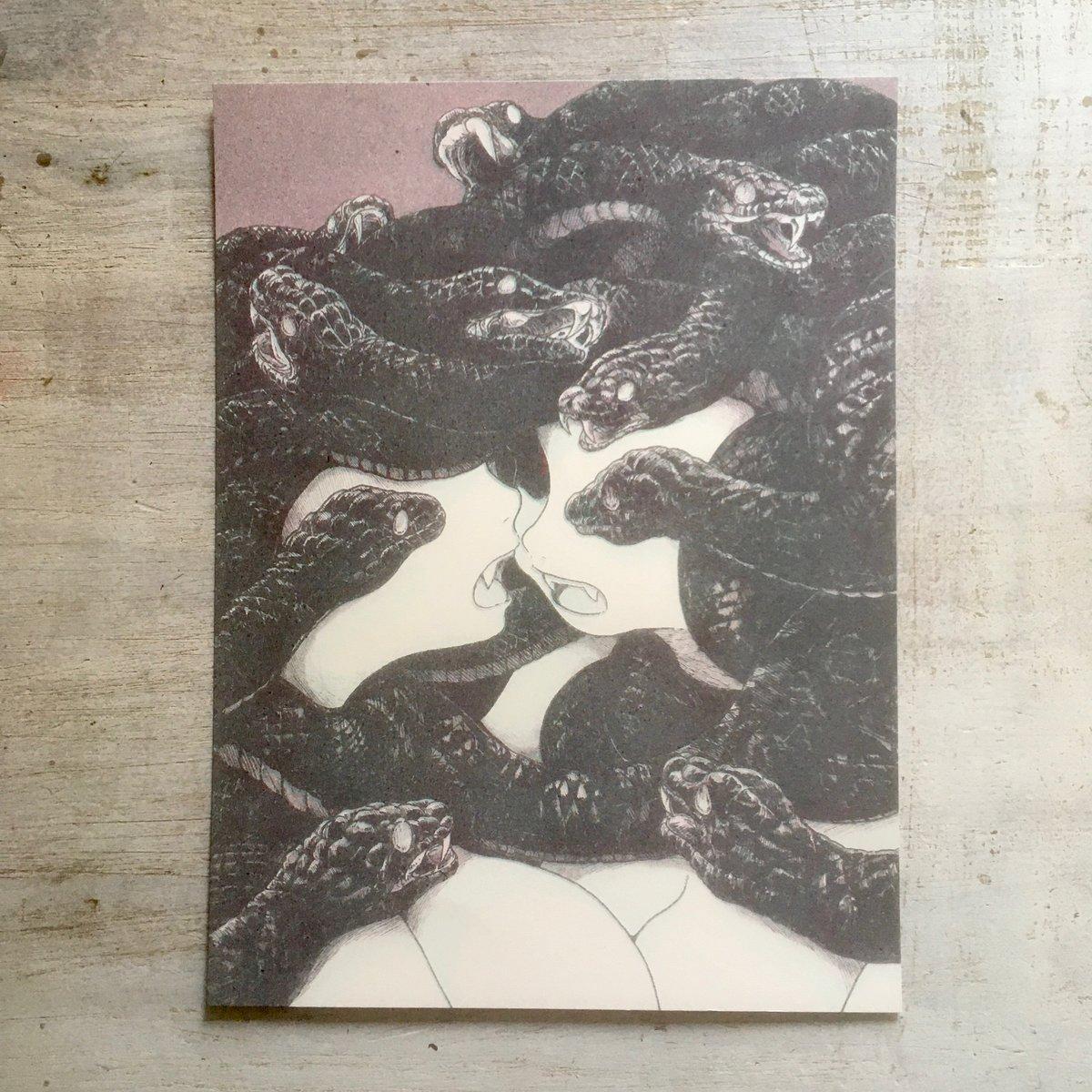 GLAEOLIA  2  (Eng Ed) - Glacier Bay Books