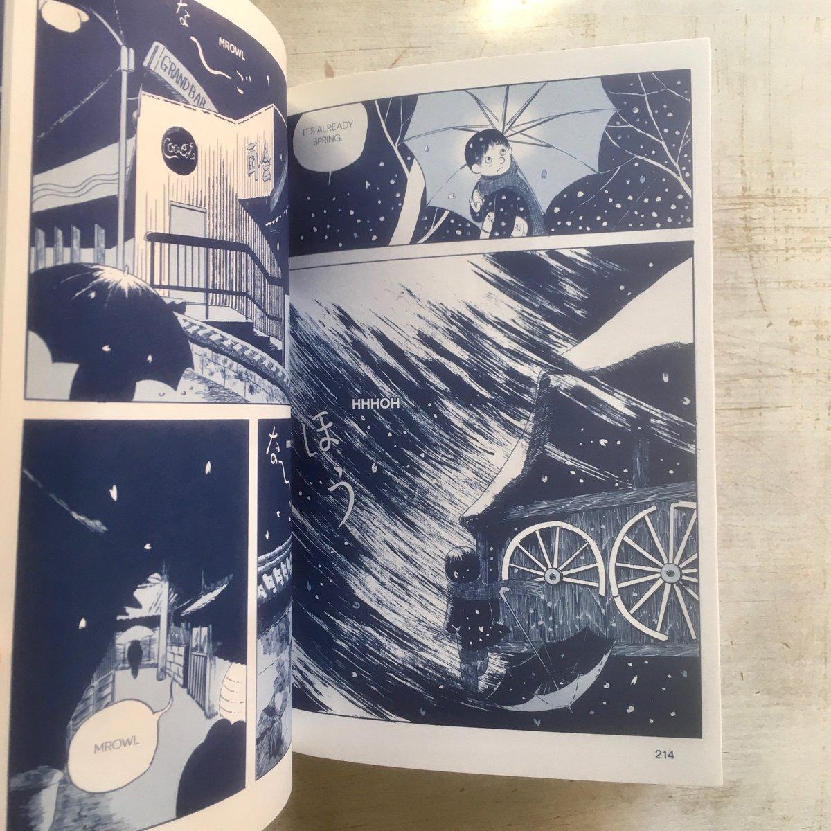 Fukushima Devil Fish (Eng Ed) - Breakdown Press