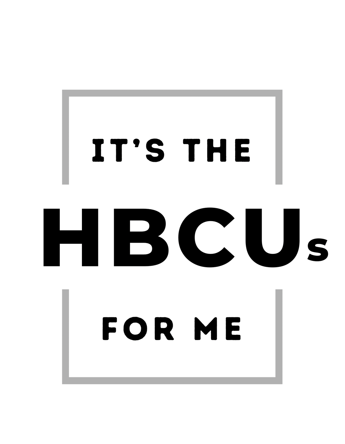 Image of HBCU Ready