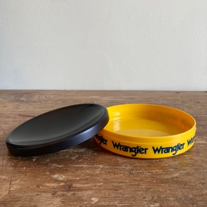Image of Rexite 801 Ashtray/Container for Wrangler