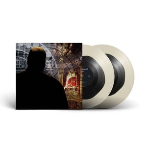 Image of My Morning Jacket - It Still Moves & Evil Urges reissues