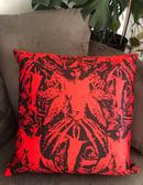 Image 1 of NAMELESS DESIGNER Pillow