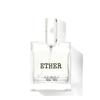 ETHER 1.7 fl oz