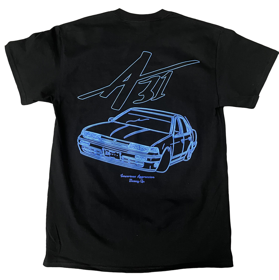 Image of A31 Blues Tee