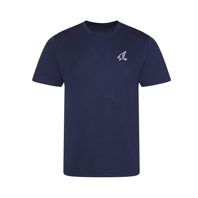 Image of Navy Training T-Shirt