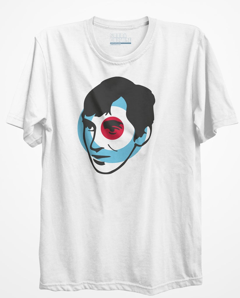Image of Jimmy T Shirt