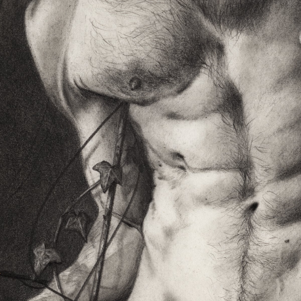 Image of Dionysus