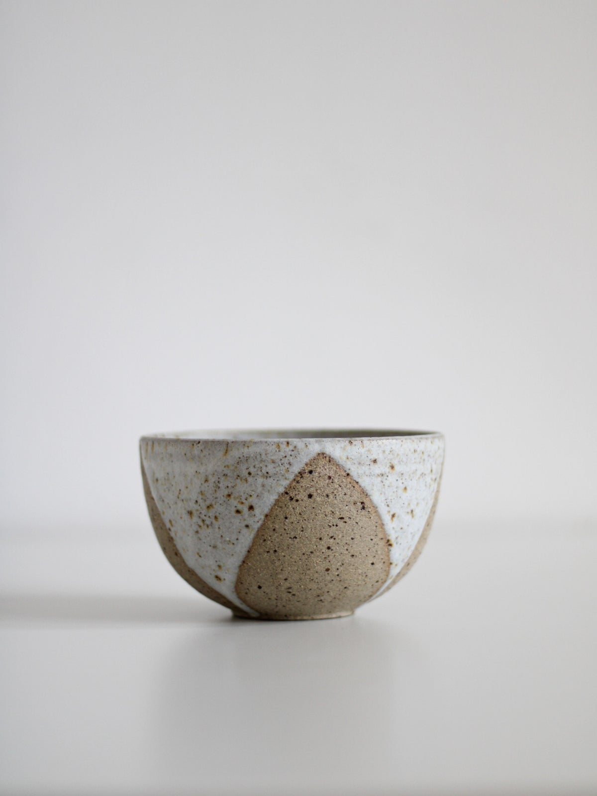 Image of snack bowl (drips)
