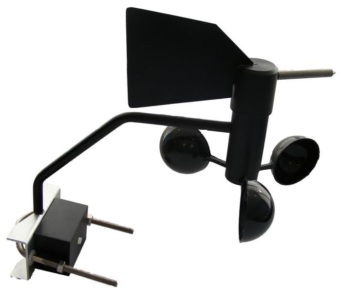 Image of 4-20mA Wind sensor