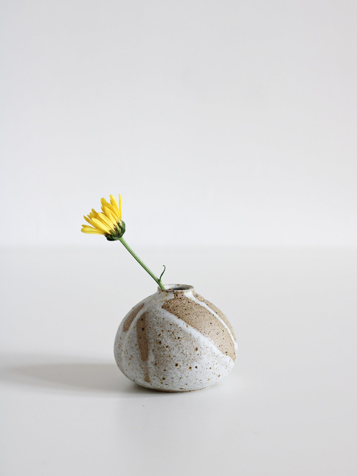 Image of small vase 10