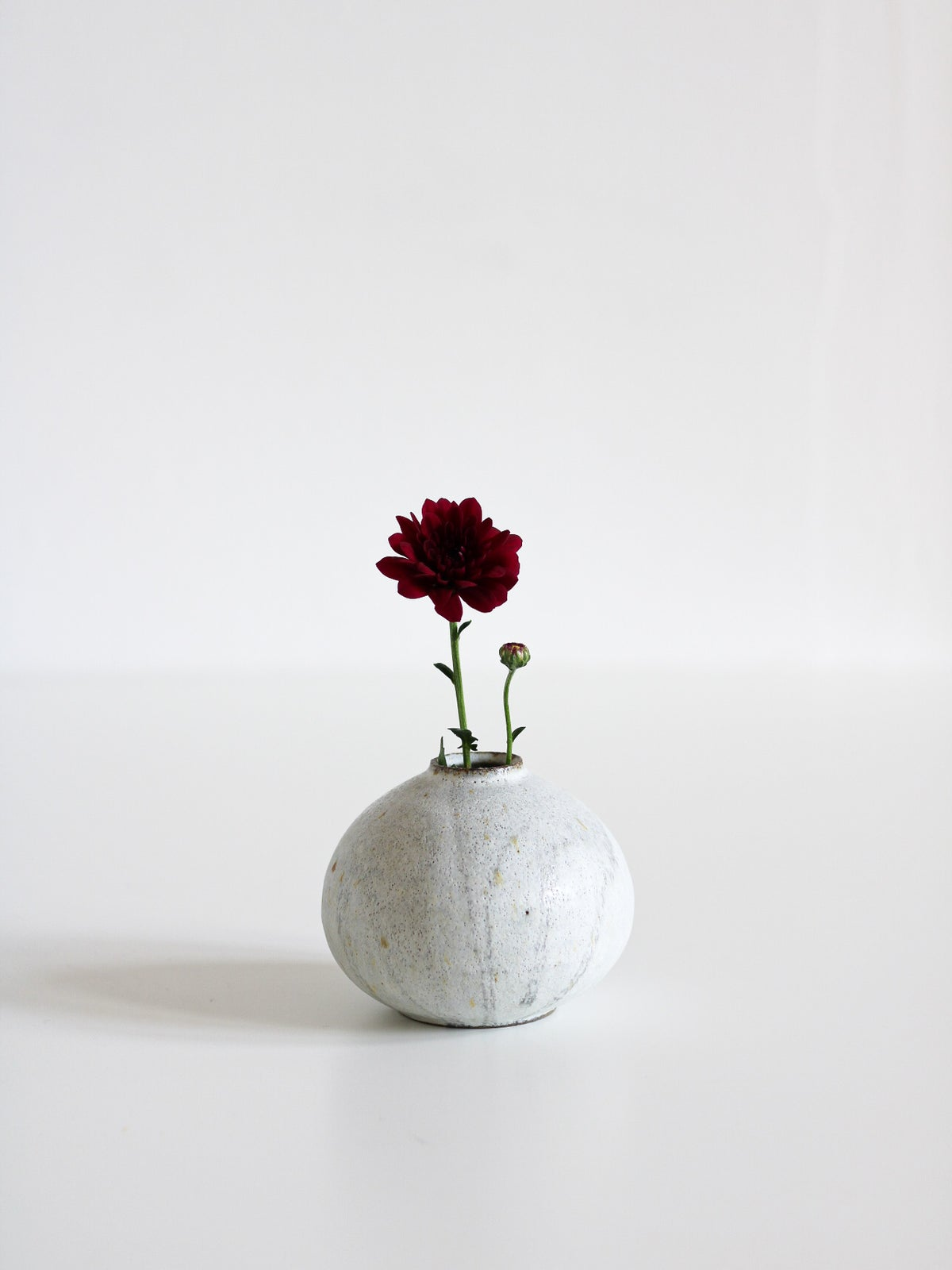 Image of small vase 12