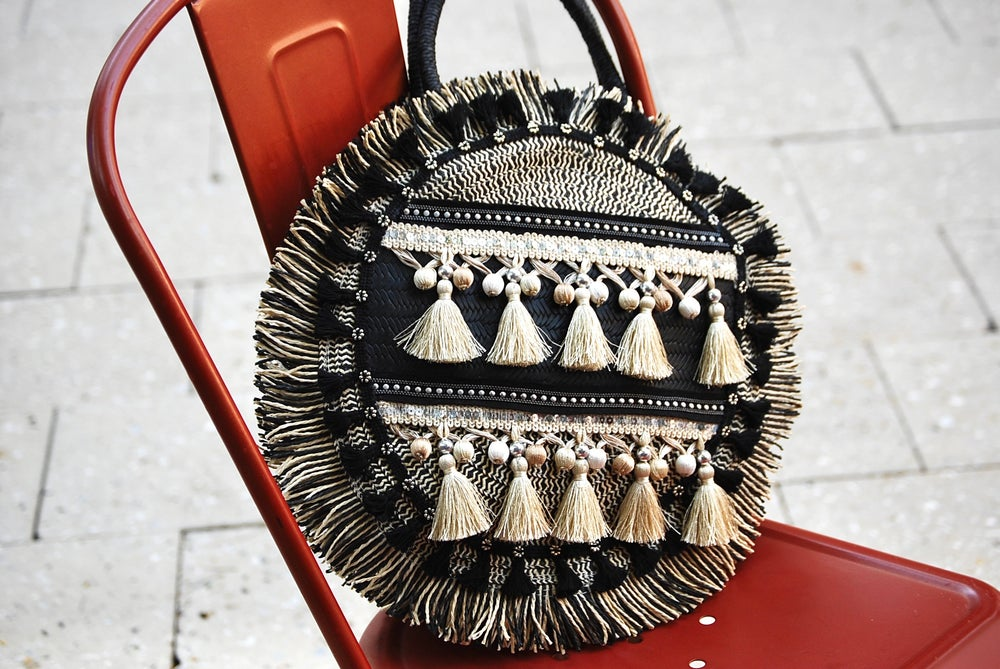 Image of SARAI Handbag