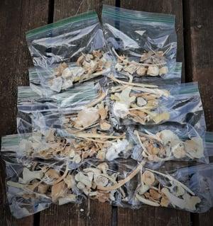 Image of Bag of Bones