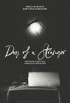 Day of a Stranger (Educational & PPR Download)