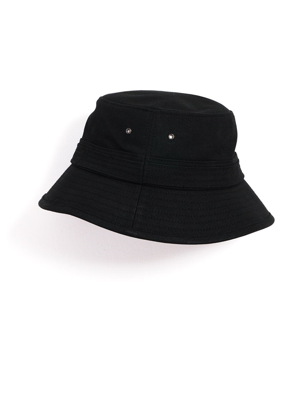 Hansen Garments EDVARD | Bucket Hat | var. colors
