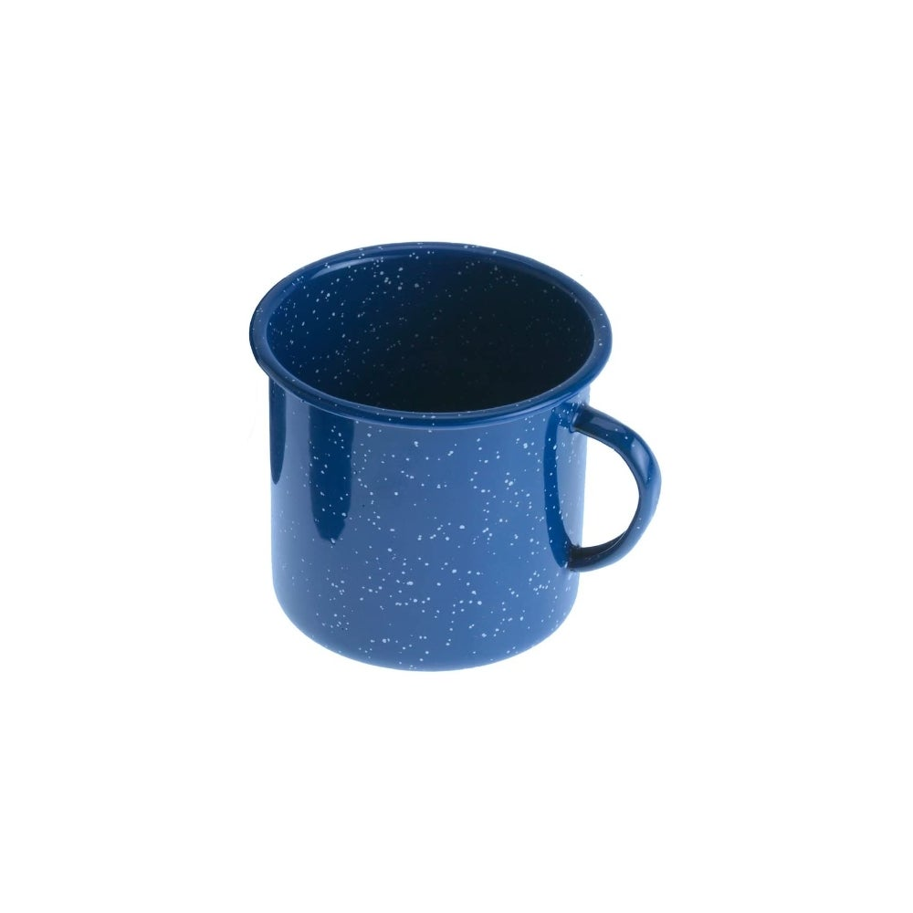 Image of Outdoors 18 fl. oz. Coffee Cup (Skyblue)